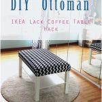 Lit 180 Ikea Frais Beau Ikea Kinderbett Gebraucht Beste Bett 180—200 Mit Schubladen