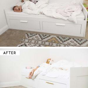 Lit Boxspring Ikea Contour De Lit Ikea Beau Image Chaise Bureau