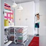 Lit 180 Ikea Meilleur De 178 Best Bedroom Ideas Images