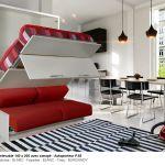 Lit 180 Ikea Nouveau Lit Armoire Escamotable Ikea Beautiful Lit Lit Escamotable Plafond