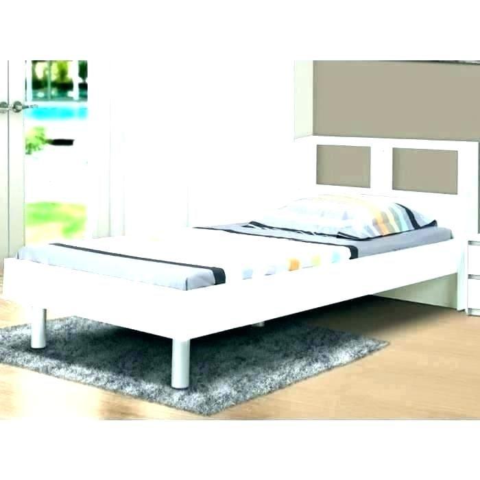 Lit 180×200 Avec Rangement Frais Tete De Lit Pour Lit 180 élégant Stock Meuble Tete De Lit Ikea Tete