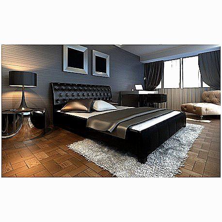 Lit 180×200 Avec sommier Et Matelas Douce Lit King Size 180—200 Luxe Matelas 180 X 200 € Vendre sommier Ikea