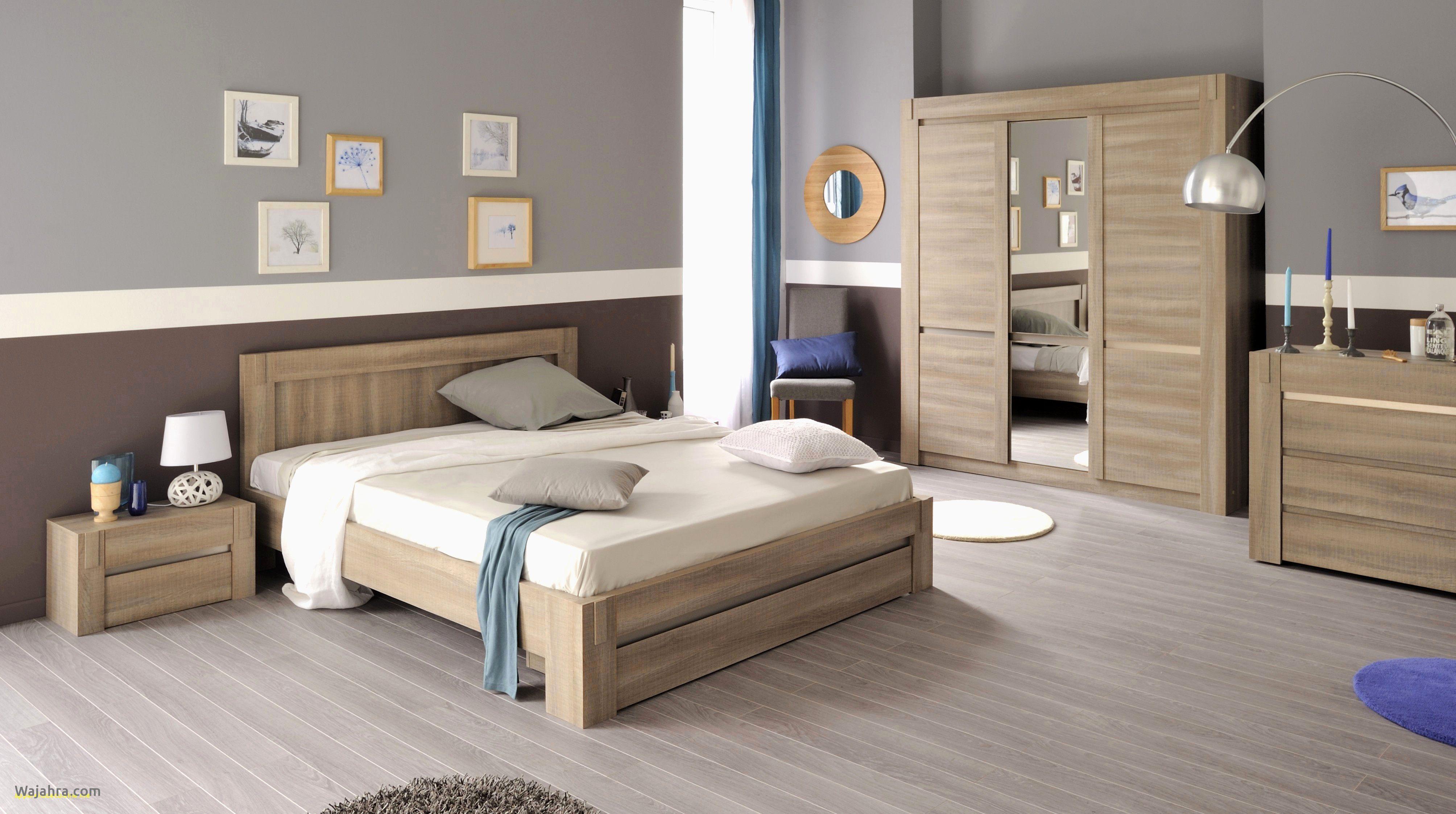Lit 180×200 Bois Belle Tete De Lit Bois 180 Tete De Lit Ikea 180 Fauteuil Salon Ikea Fresh