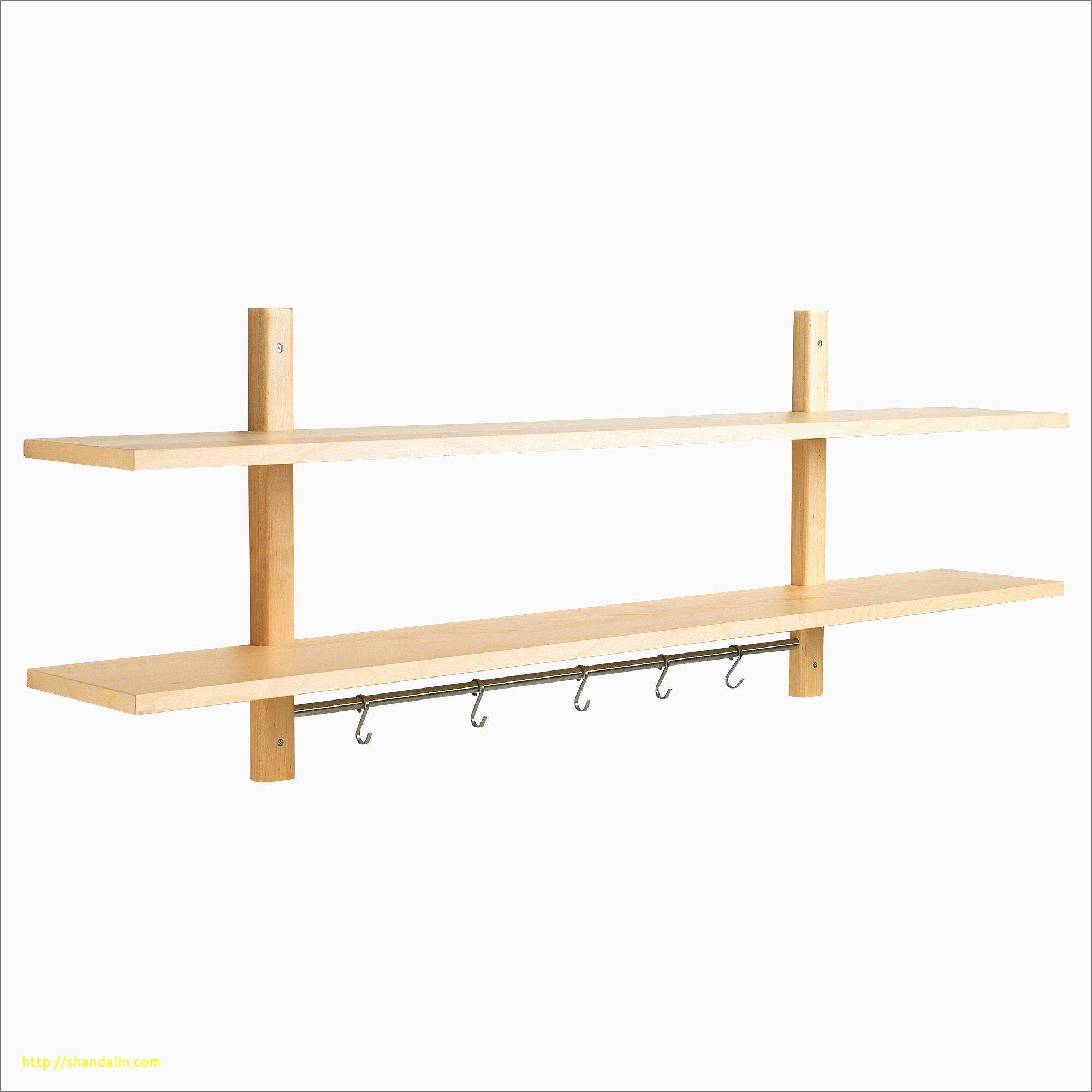 Lit 180×200 Bois Inspiré Tete De Lit 180 Bois Tete De Lit Ikea 180 Fauteuil Salon Ikea Fresh
