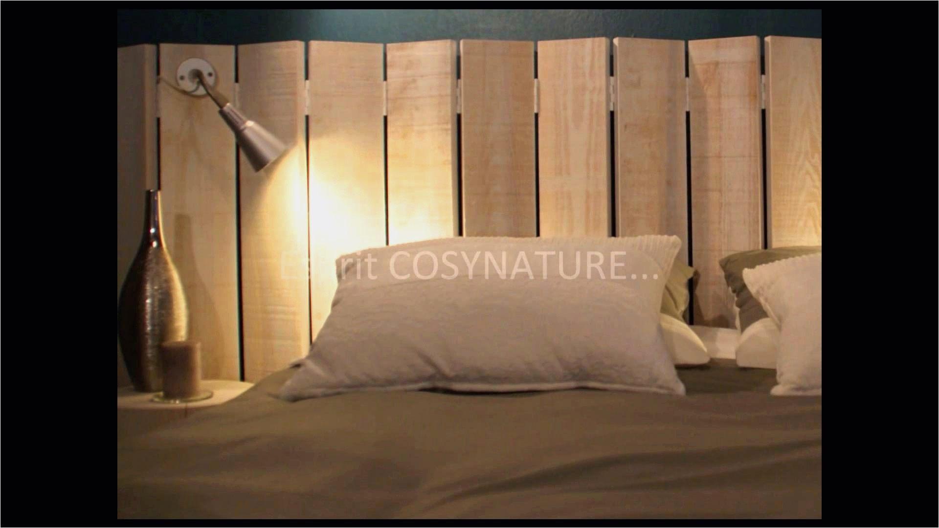 Lit 180×200 Bois Magnifique Tete De Lit Bois 180 Tete De Lit Ikea 180 Fauteuil Salon Ikea Fresh