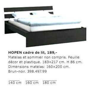 Lit 180×200 Ikea Belle Couette Pour Lit 180—200 Ikea Lit De 140 — Laguerredesmots