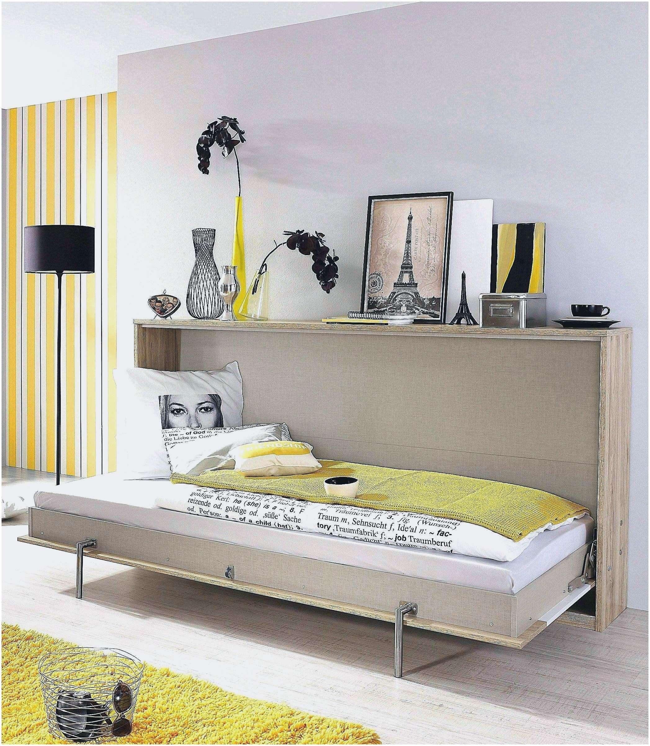 Lit 180×200 Ikea Charmant Luxe Ikea Matras Sultan Inspirerende Matelas 160—200 Ikea Elegant