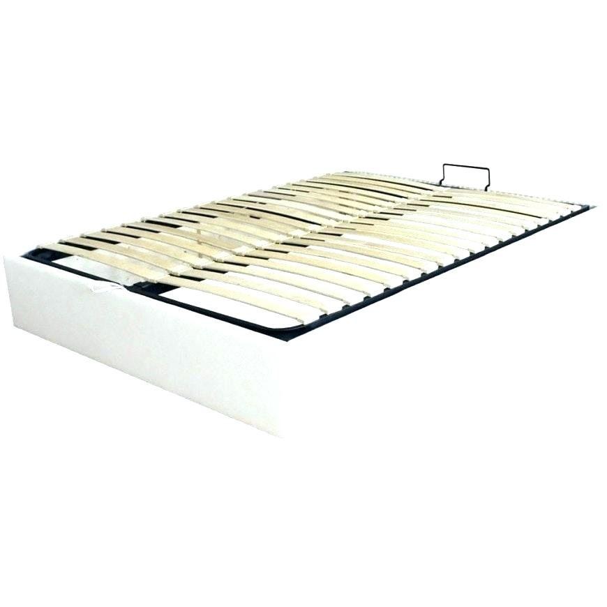 Lit 180x200 Ikea Magnifique Matelas Sommier 180—200 Ikea Lit Et Matelas 180—200 Ikea New