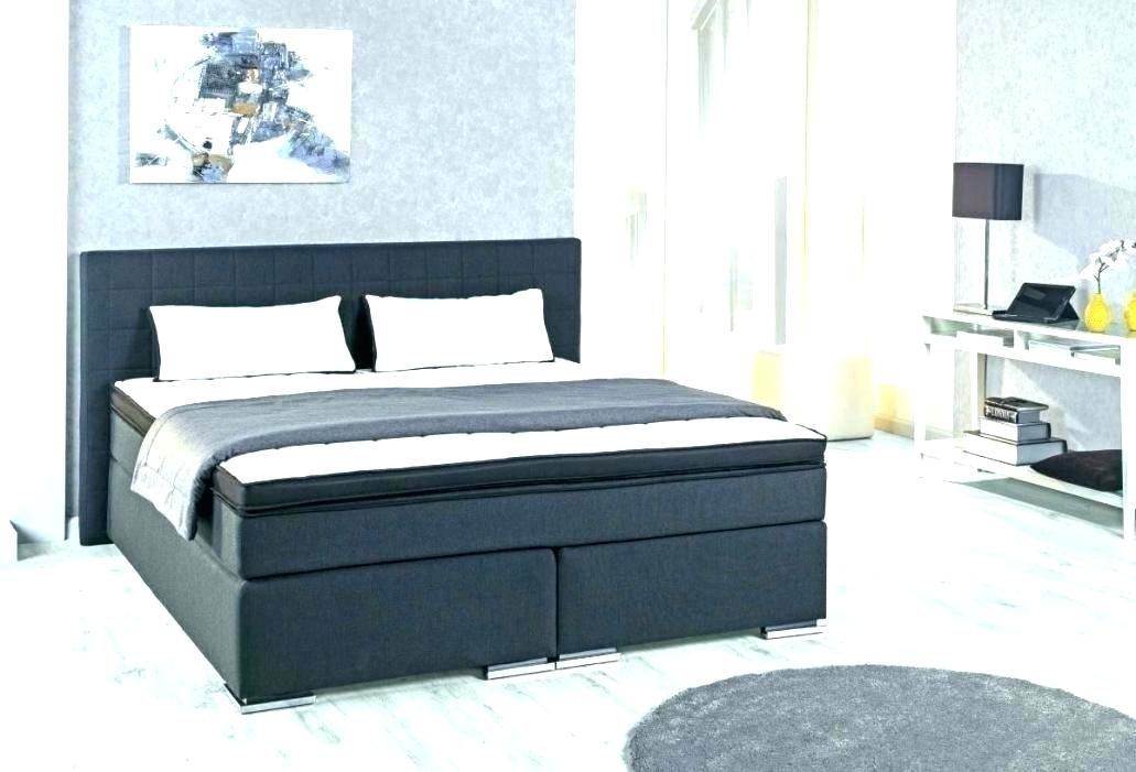 Lit 180×200 Pas Cher Élégant Matelas sommier 180—200 Ikea Lit Et Matelas 180—200 Ikea New