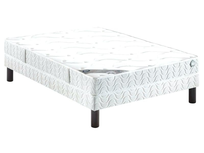 Lit 180×200 Pas Cher Luxe Matelas Mousse Pas Cher Conforama Updated Matelasse Bedspread with