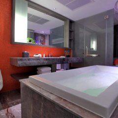 Lit 2 En 1 De Luxe Lit Bangkok Hotel 5 ТаиРанд Бангкок 1 отзыв об отеРе цены и