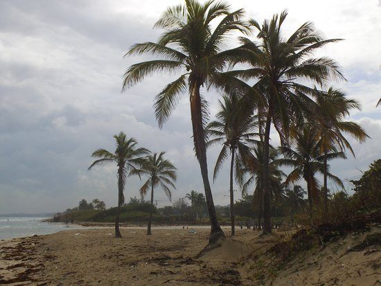 Lit 2 Metre Agréable Lit De 02 M¨tre Picture Of Bravo Arenal Havana Tripadvisor