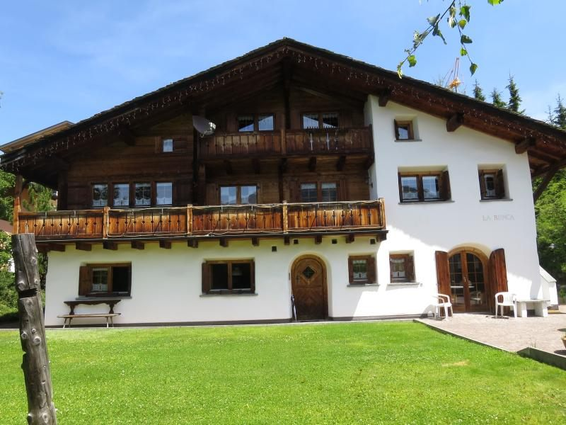 Lit 2 Metre Le Luxe Tripadvisor Multi Activity Apartment In Arosa Updated 2018 with
