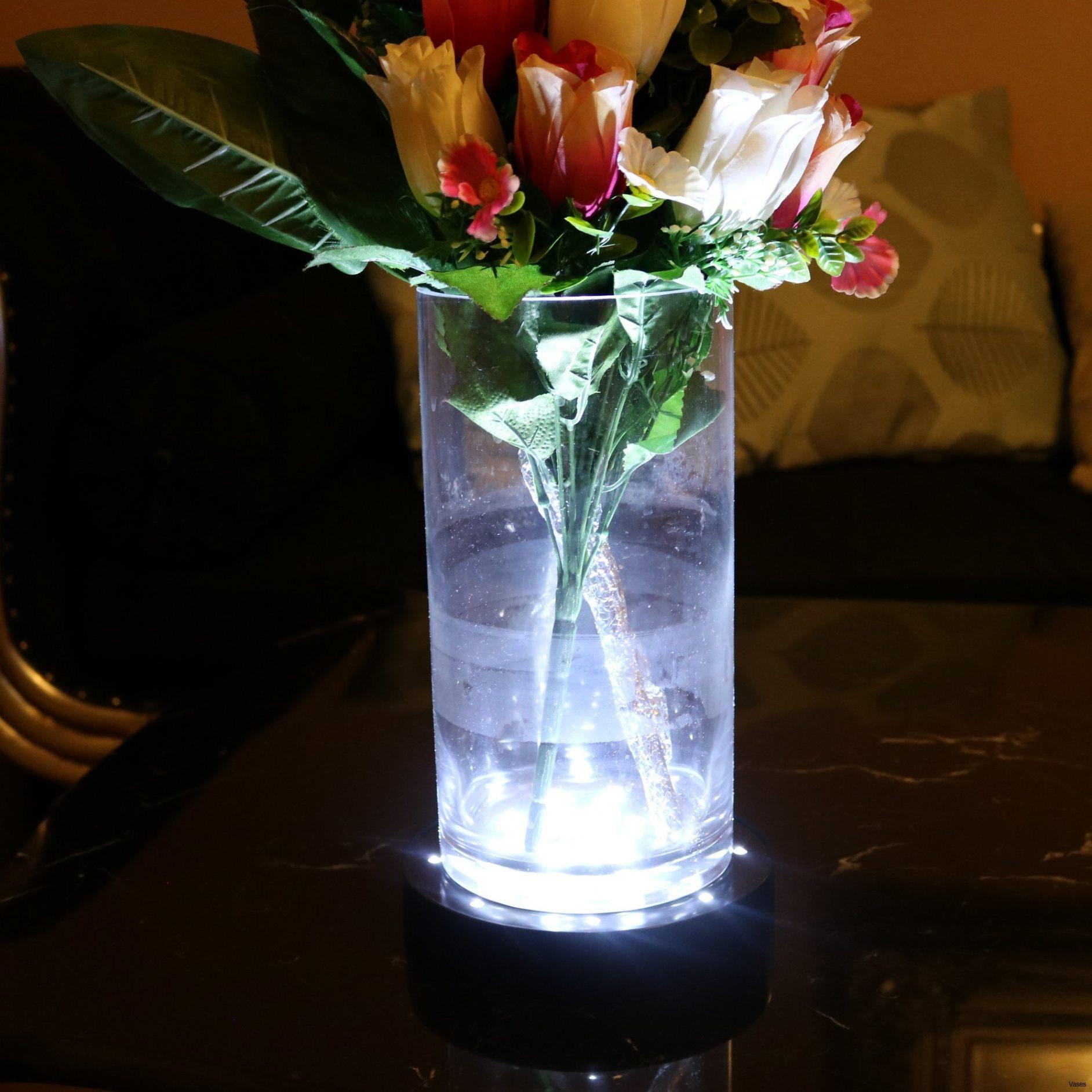 Lit 2 Metre Unique Vases Disposable Plastic Single Cheap Flower Rose Vasei 0d Design