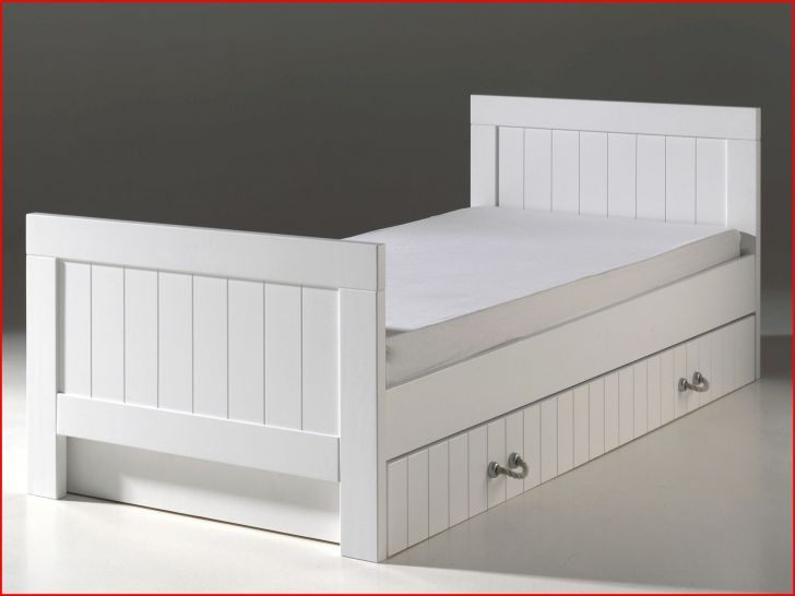 Lit 2 Personnes Avec Tiroir Le Luxe Lit Avec Tiroir Ikea