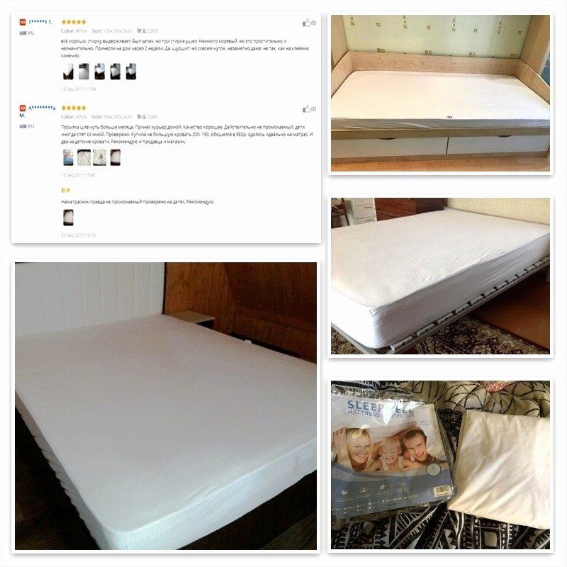 Lit 2 Personnes Blanc Impressionnant Lit Tiroir 2 Personnes Luxury Best Lit 2 Places Avec Tiroirs