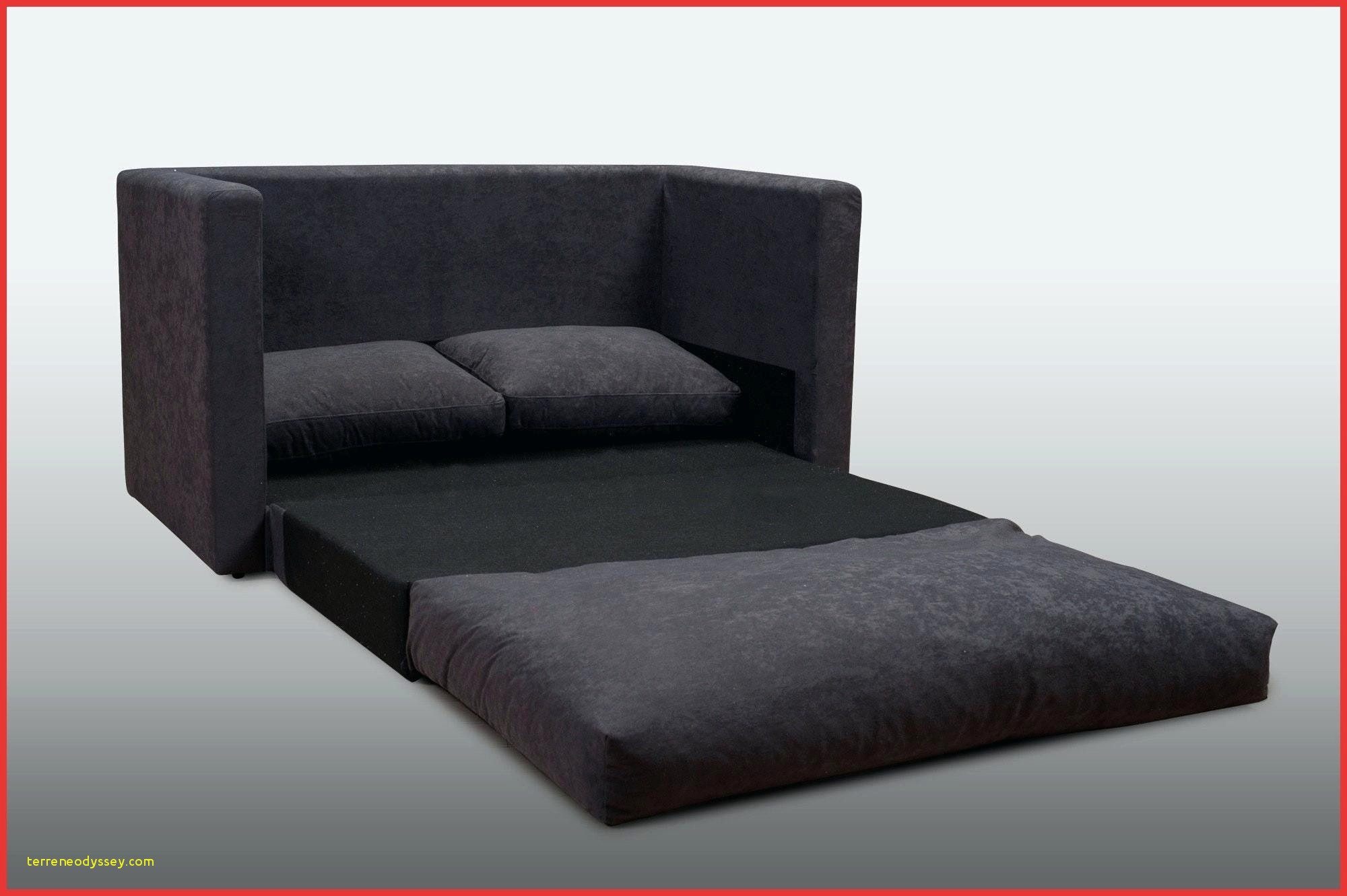 Lit 2 Personnes Conforama Bel Résultat Supérieur Literie but Unique Canape Lit 2 Places Conforama