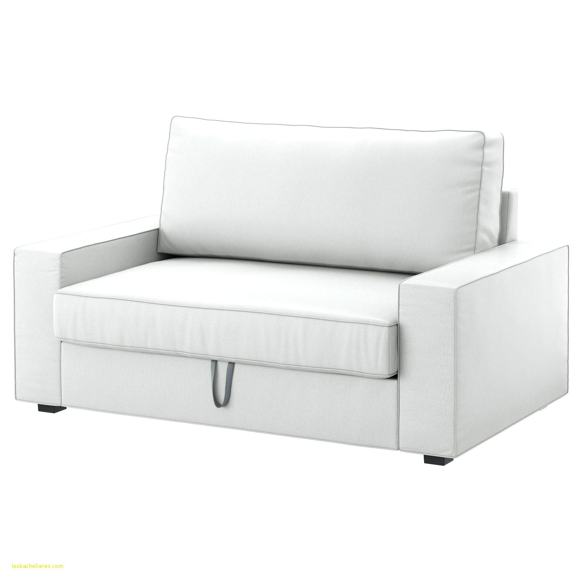 Lit 2 Personnes Conforama Luxe Résultat Supérieur Table Convertible Conforama Frais Lit 1 Place