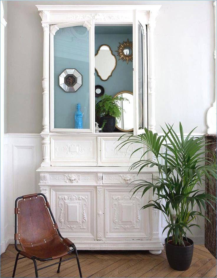 Lit 2 Personnes Génial Site Pour Acheter Des Meubles Chauffeuse Lit 2 Places Banquette Lit
