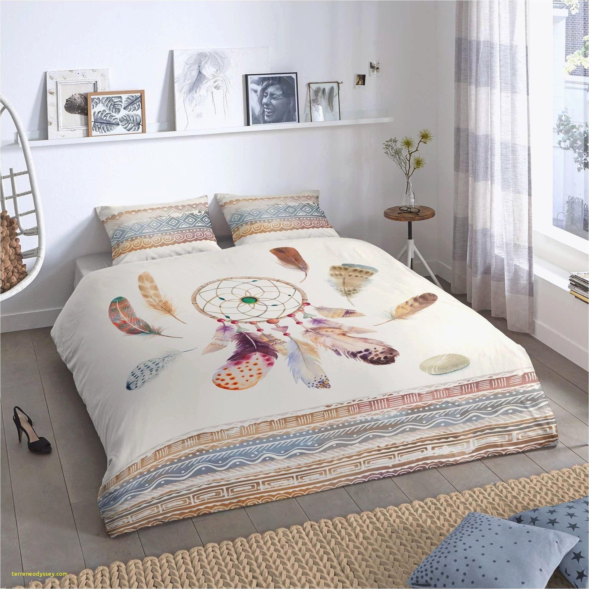 Lit 2 Personnes Inspirant Résultat Supérieur Lit Design Beau Lit Armoire Lovely Lit Mezzanine