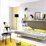 Lit 2 Places 160x200 Bel Dimension Lit 2 Personnes Meilleur De Lit 2 Places Design – Ccfd Cd