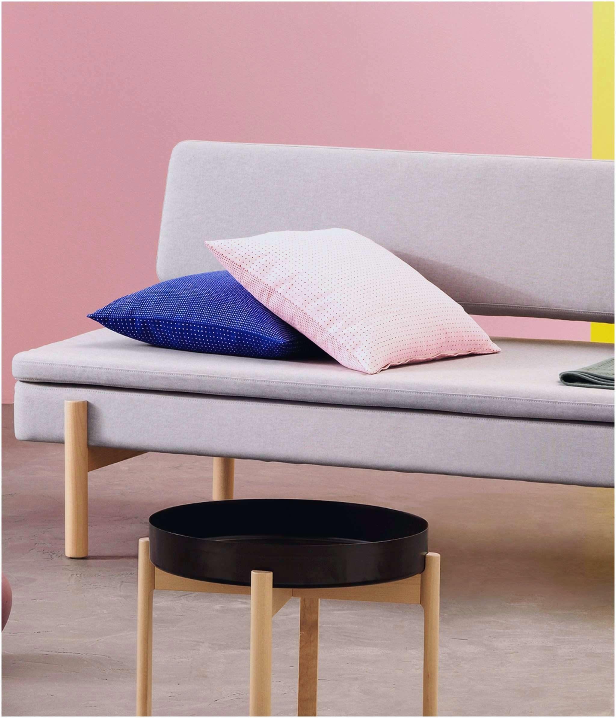 Lit 2 Places 160×200 De Luxe Unique Table Relevable Ikea Luxe Lit Relevable Ikea Meilleur De