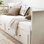 Lit 2 Places 160x200 Le Luxe Couette Pour Lit 160—200 Ikea Génial Parure De Lit 2 Places Housse