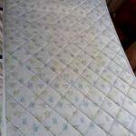 Lit 2 Places 160x200 Magnifique Conforama Matelas 160x200 Unique 40 élégant Nouveau Lit 2 Places