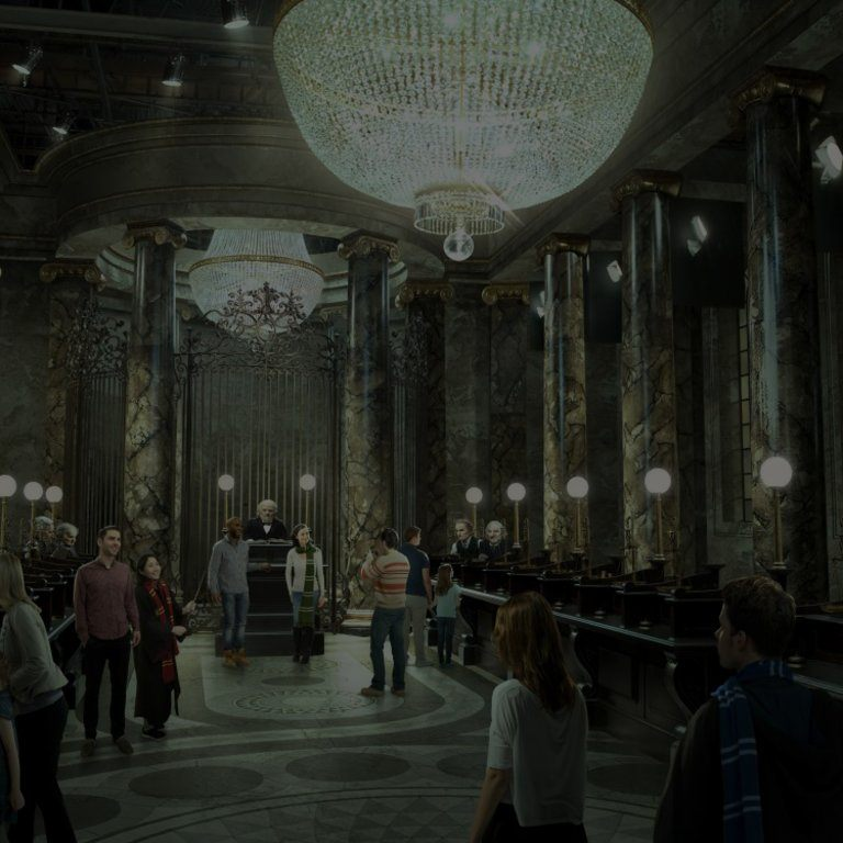 Lit 2 Places Ado Fille Génial Pottermore the Digital Heart Of the Wizarding World