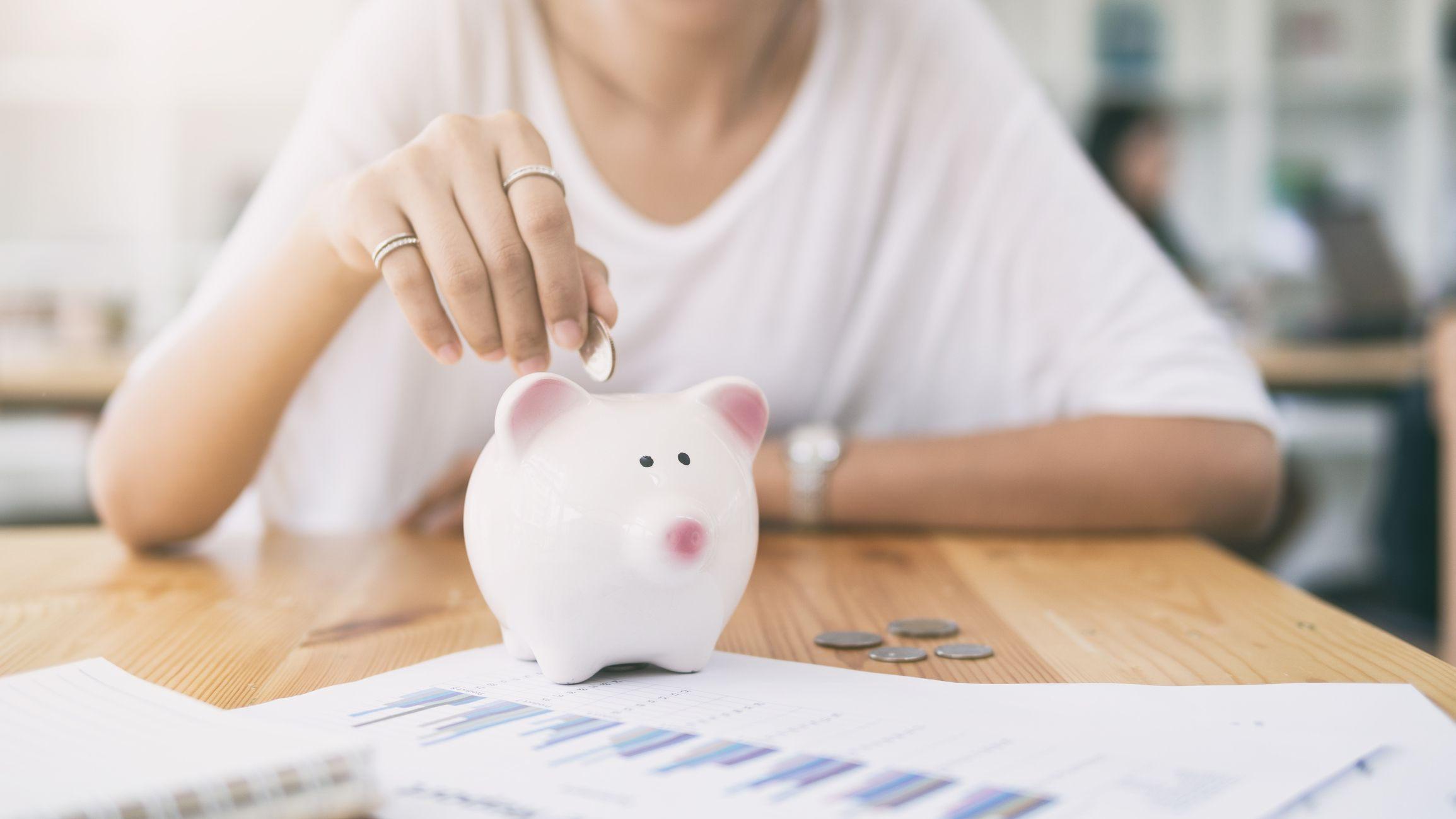 Lit 2 Places Ado Fille Magnifique Financial Planning Basics Personal Finance 101