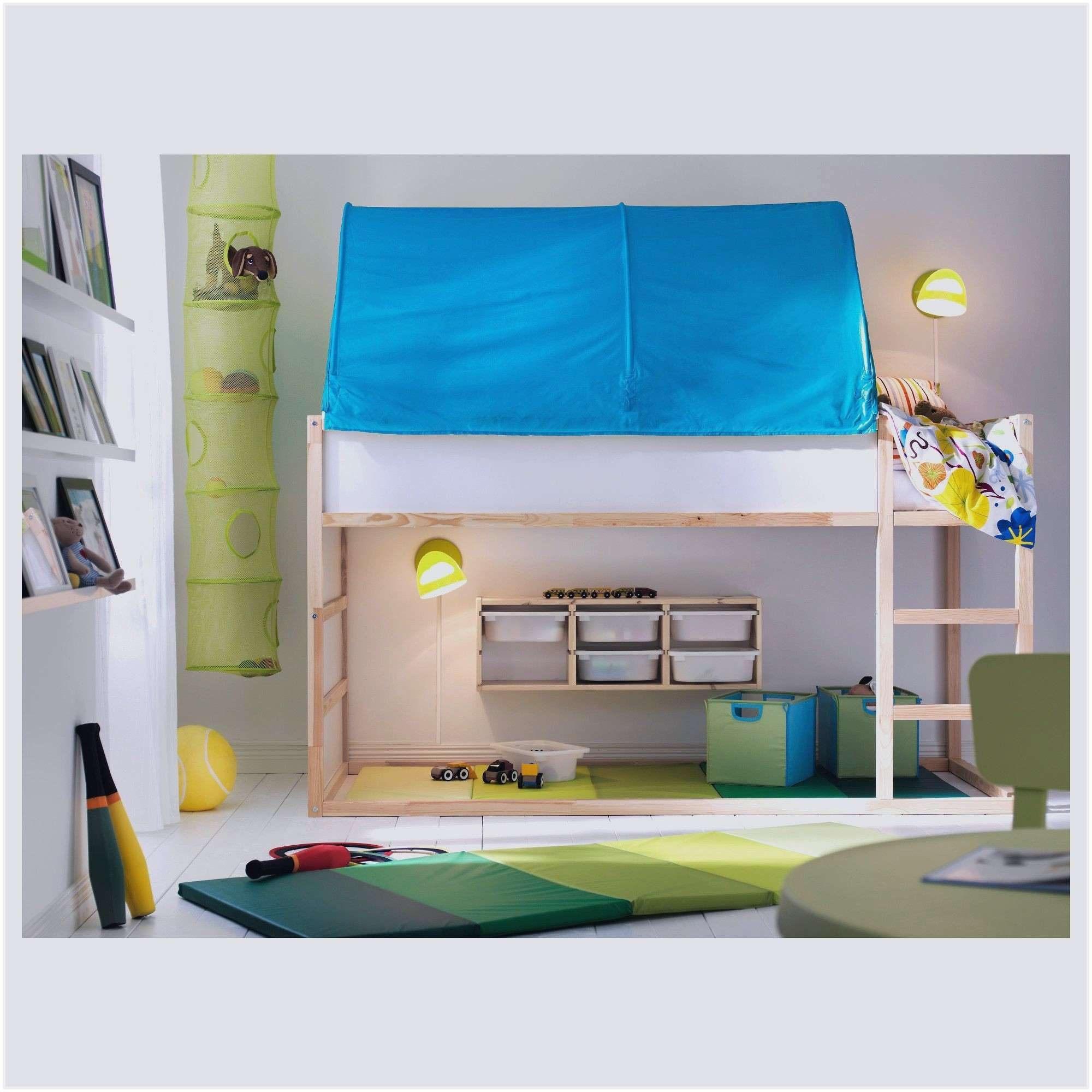 Lit 2 Places Ado Inspiré 68 Lit Mezzanine Ado Concept Jongor4hire