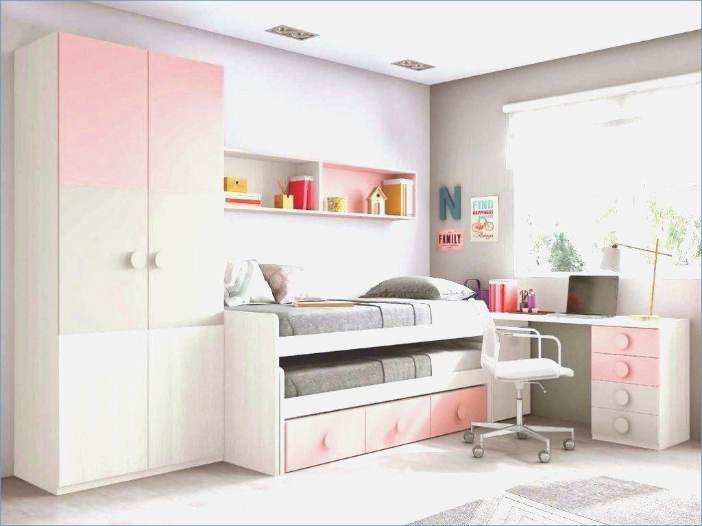 Chambre Ado Conforama Luxury Armoire Lit Bureau Lit Armoire 2 Places