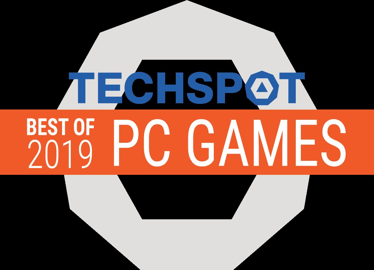 Lit 2 Places Ado Joli the Best Pc Games You Should Be Playing Techspot