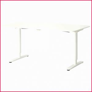 Lit 2 Places Blanc Agréable Bureau Convertible but Canape Convertible 2 Places Beau Bureau Blanc