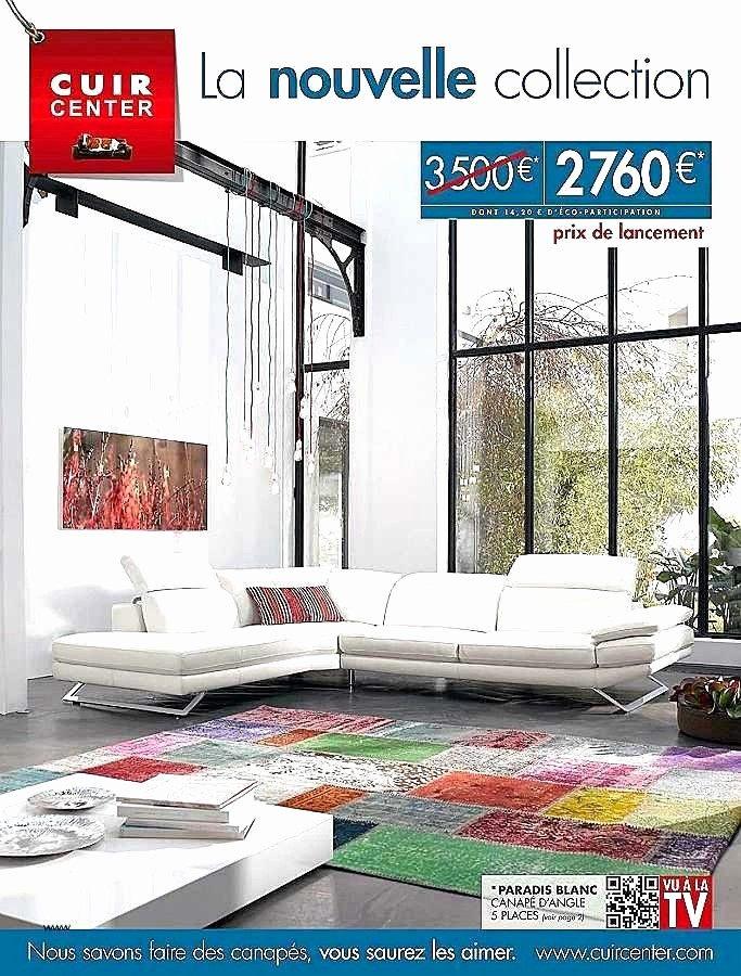 Lit 2 Places Blanc Magnifique Fauteuil Design Ikea Délicieuse S Fauteuil Lit 2 Places