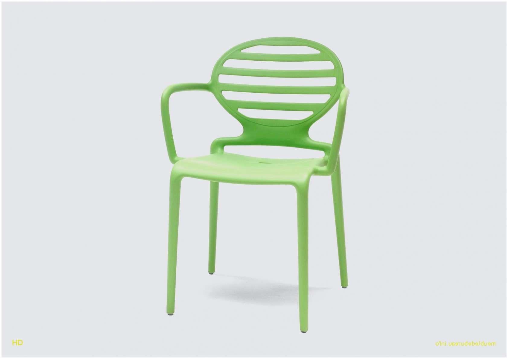 Lit 2 Places Bois Agréable Luxe Extraordinaire Bureau Angle Ikea but Trendy New Study Reveals