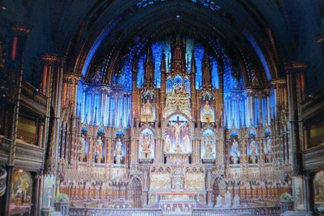 Lit 2 Places Bois De Luxe Montréal Free Things to Do 10best attractions Reviews