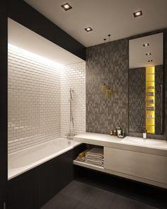 Лучшие изображения 93 на доске Bathroom на Pinterest