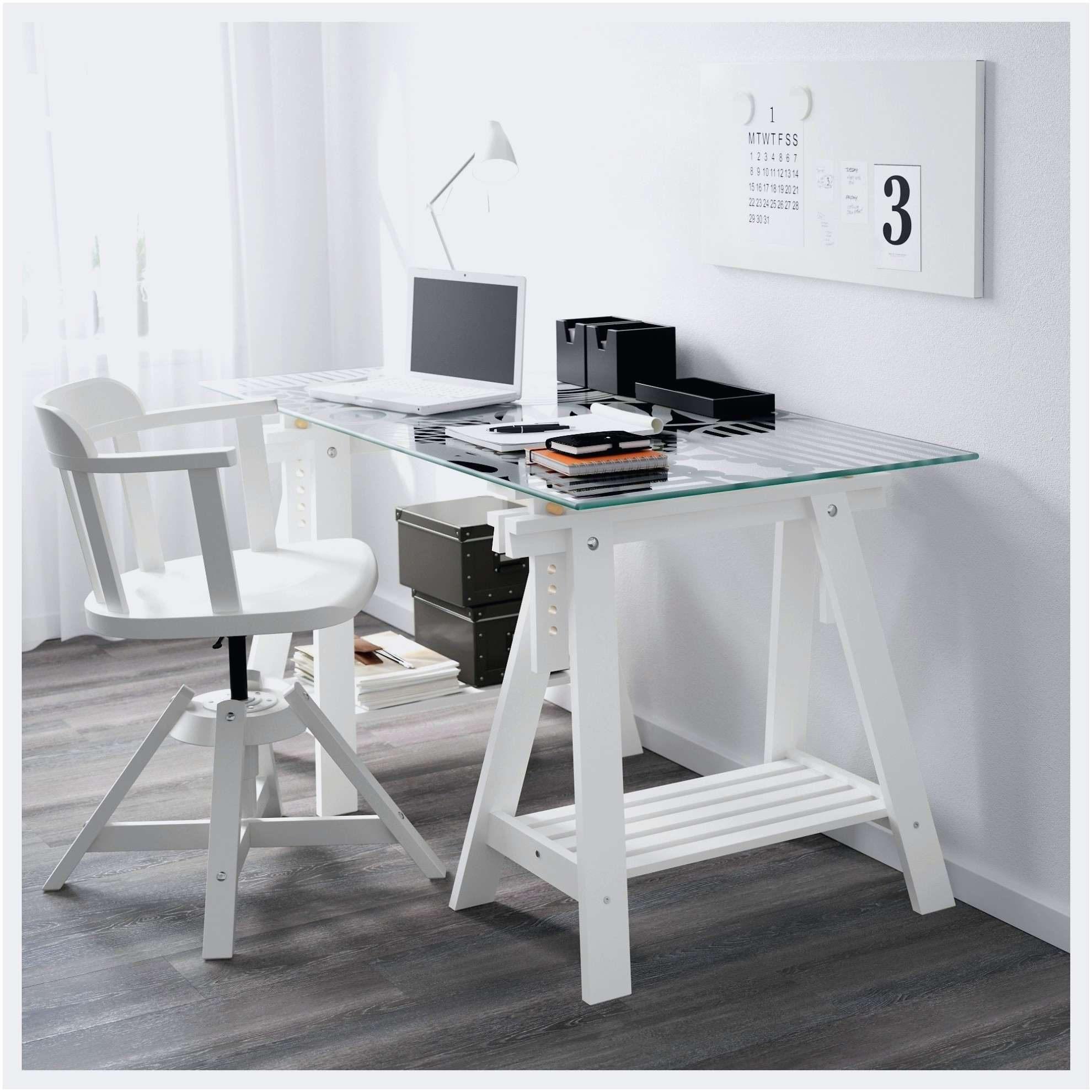 Lit 2 Places Bois Joli Luxe Extraordinaire Bureau Angle Ikea but Trendy New Study Reveals