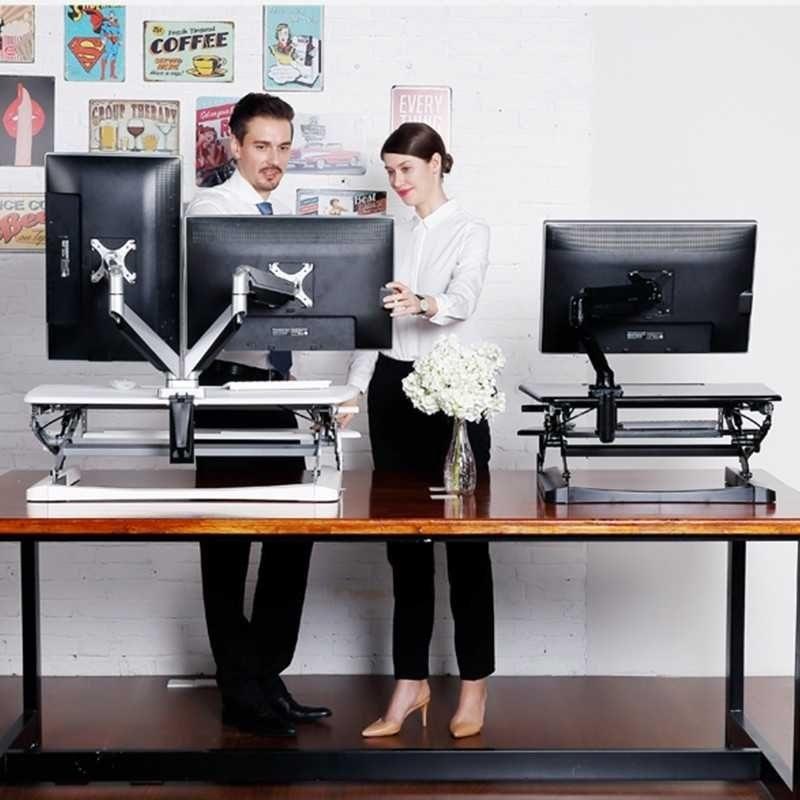 Lit 2 Places Design Agréable Lit Bureau Inspirant Bureau 2 Places Beau Wilde Wellen 0d Neat De