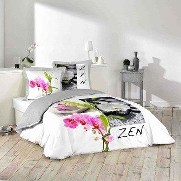Lit 2 Places Design Bel Couvre Lit Design Best Tete De Lit Ikea 180 Fauteuil Salon Ikea