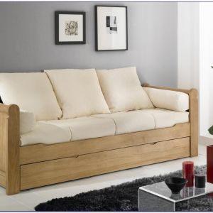 Lit 2 Places Design Génial Canapé 2 Places En Tissu Canapes Design New Canapes Design 0d