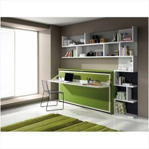 Lit 2 Places Design Inspiré Armoire Lit Bureau Lit Armoire 2 Places Inspirant Wilde Wellen 0d