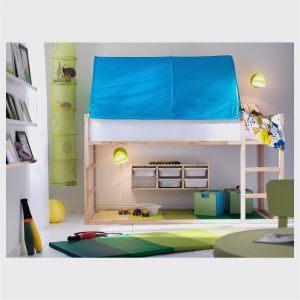 Lit 2 Places En Hauteur De Luxe Lit Mezzanine Haut sommier Japonais Inspirant Lit Mezzanine Ikea Lit