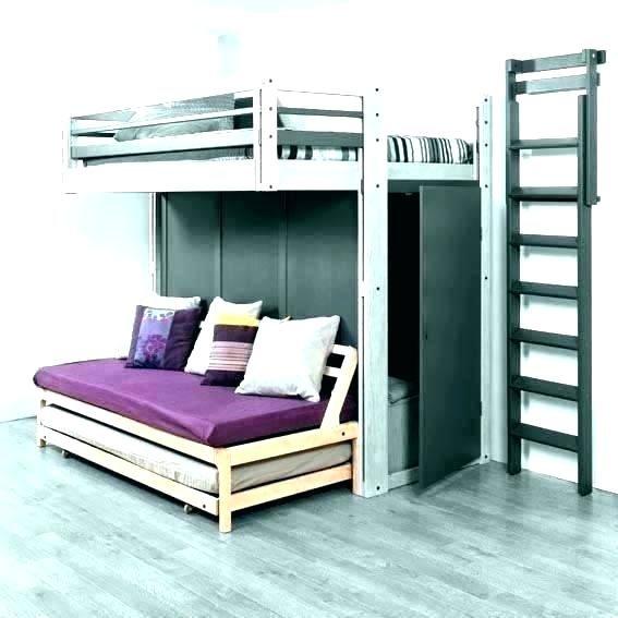 Lit 2 Places En Hauteur Meilleur De Lit Mezzanine Haut sommier Japonais Inspirant Lit Mezzanine Ikea Lit
