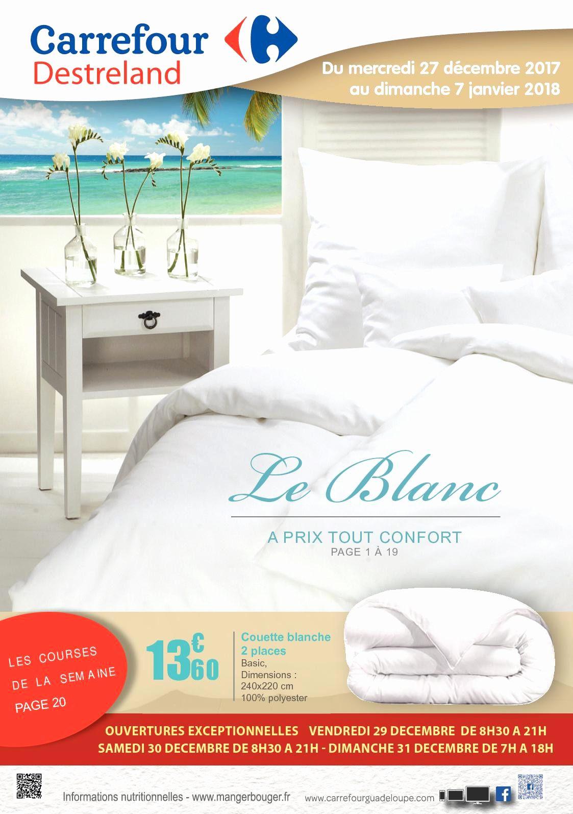Lit 2 Places Enfant Inspirant Drap Flanelle Carrefour élégant Lit Enfant Carrefour Rehausseur