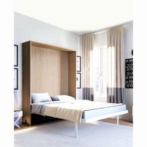 Lit 2 Places Escamotable Inspiré Lit Escamotable 2 Places ¢‹†…¡ Lit Futon Ikea Inspirant Futon 49