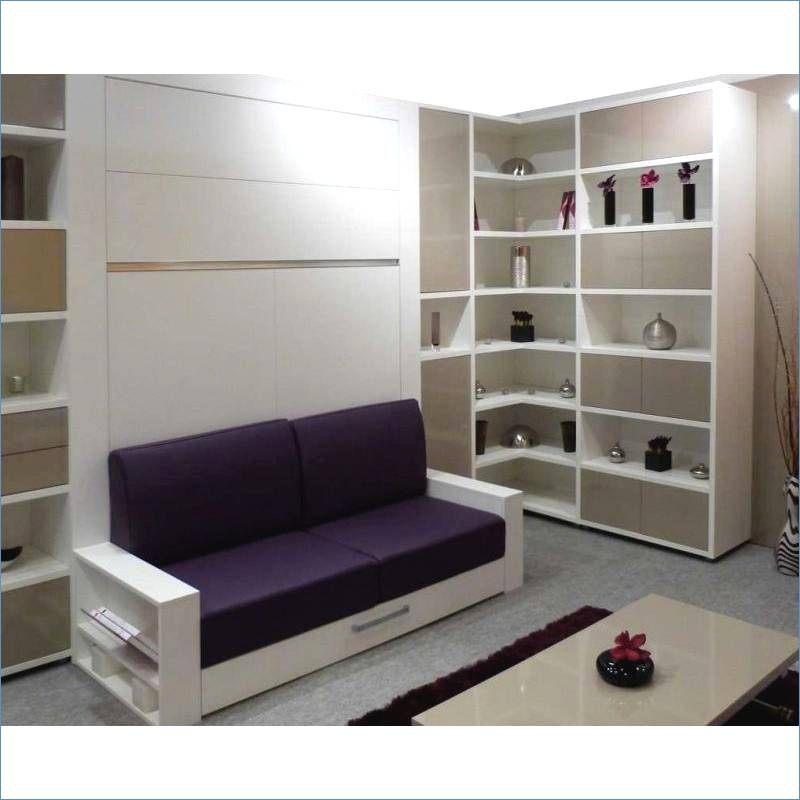 Lit 2 Places Escamotable Luxe Armoire Lit Bureau Lit Armoire 2 Places Inspirant Wilde Wellen 0d