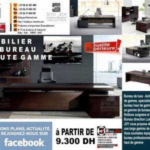 Lit 2 Places Haut Douce Ikea Maroc Fauteuil Lit 1 Personne Nouveau Bz 2 Places Cheap Ikea U