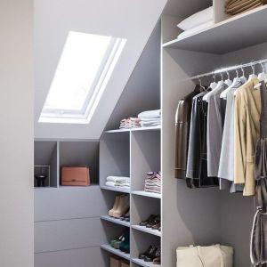 Lit 2 Places Haut Unique Lit Mezzanine Avec Dressing Lit 2 Places En Hauteur – Lifeincityfo